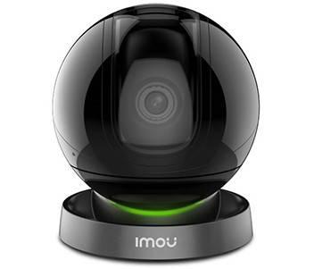 2 Мп поворотна Wi-Fi відеокамера IPC-A26HP