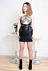 Платье dress131105404-001