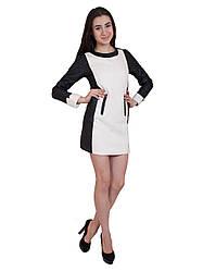 Сукня dress130929101-001
