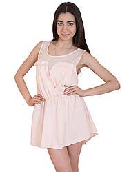 Платье dreshe1306286289H1