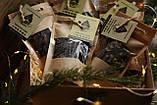 Подарунковий набір фруктової пастили 9 смаків, фото 3