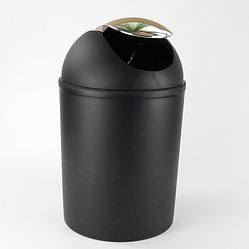 Ведро для мусора. Модель RD-1069