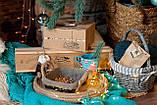 Подарунковий набір авторських спецій 6 видів, фото 8