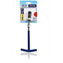 Ключ свечной 16 ММ ALCA 416 160