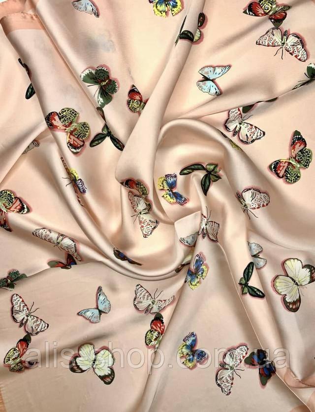Женский платок