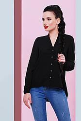 Блуза  Michelle BZ-1456