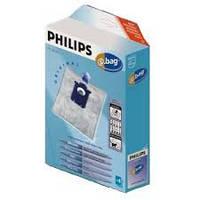 Пылесборник Philips FC8023 / 04