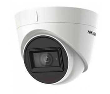 2MP Камера TVI / AHD / CVI / CVBS Hikvision DS-2CE78D3T-IT3F (2.8MM)