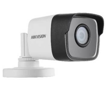 2Мп Ultra Low-Light EXIR камера циліндрична вулична Hikvision DS-2CE16D8T-ITF (3.6 ММ)