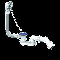Сифон для ванны и глубокого поддона Unicorn S11