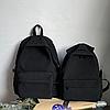 Молодежный рюкзак из нейлона, фото 2