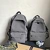Молодежный рюкзак из нейлона, фото 3
