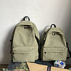 Молодежный рюкзак из нейлона, фото 5
