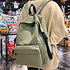 Молодежный рюкзак из нейлона, фото 10