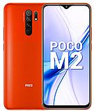 Магнитный металл чехол FULL GLASS 360° для Xiaomi Poco M2 /, фото 10