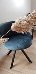 "Кресло ""Svan M"""