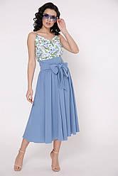 Юбка Skirt