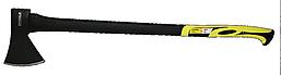 Сокира 1250г Housetools 05K603