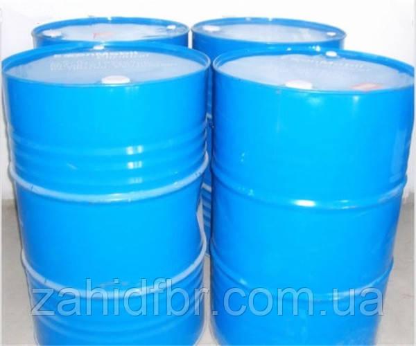 Полиуретановое связующее (клей) Tetrapur 144 для резиновой крошки и EPDM-гранул