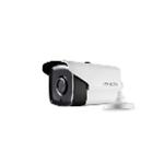 1.0 Мп Turbo HD відеокамера DS-2CE16C0T-IT5 (12 мм)