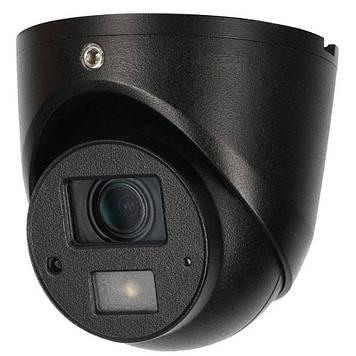2 МП автомобільна внутрішня камера DH-HAC-HDW1220GP