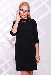 Платье Бусинка PL-1357