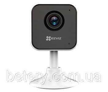 2Мп Wi-Fi відеокамера Ezviz CS-C1HC (D0-1D2WFR)