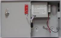 Блок безперебійного живлення 12В 3А PS-7931