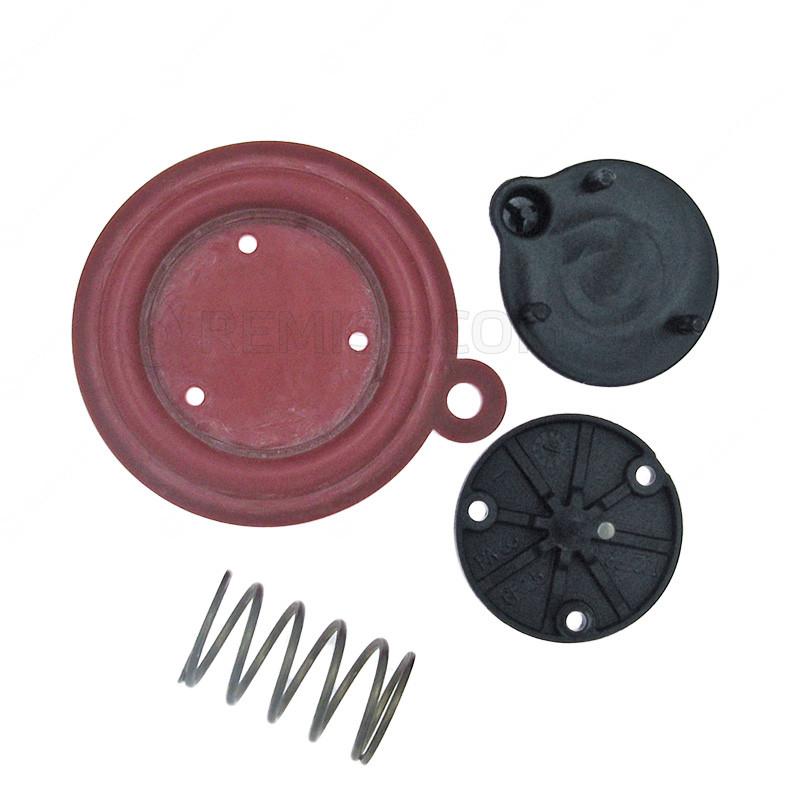 Мембрана водяного блоку Vaillant MAG mini 11-0/0 XZ - 115300