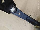 Ограничитель передней правой левой двери Ford Transit  6C1AV23500AC, фото 2