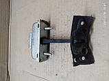 Ограничитель передней правой левой двери Ford Transit  6C1AV23500AC, фото 5