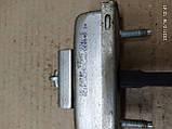 Ограничитель передней правой левой двери Ford Transit  6C1AV23500AC, фото 3