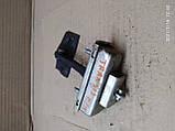 Ограничитель передней правой левой двери Ford Transit  6C1AV23500AC, фото 6