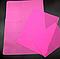 Силиконовый коврик для работы с эпоксидной смолой, А4, фото 2