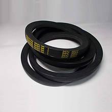Ремінь узкоклиновой УВ-3550 (SPC-3550) ДОН