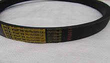 Ремінь варіаторний -38-18-1500 (38-18-1440 LI)