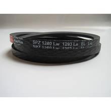 Ремінь узкоклиновой 14-13-1280 (SPB-1280) ДОН