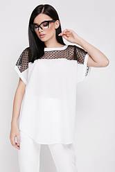 Блуза Verona BZ-1640