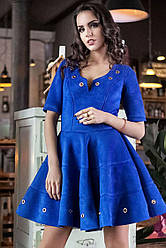Платье Марлен