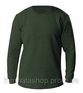 Термо-футболка чоловіча з довгим рукавом