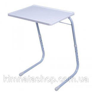 Портативний столик TABLE MATE (Тейбл майт)