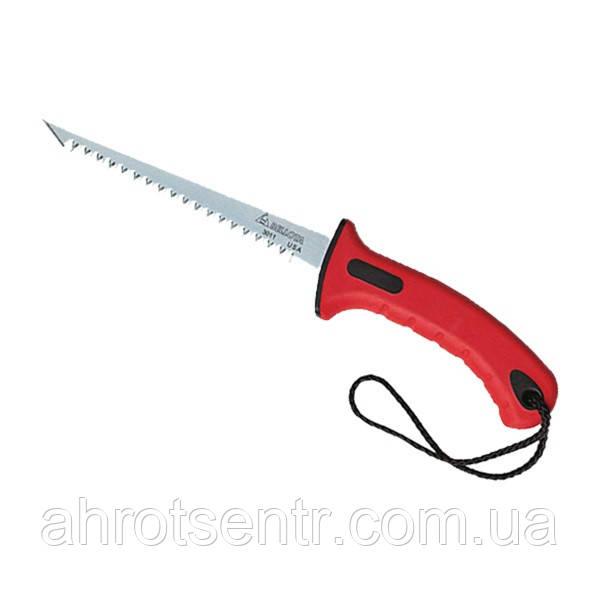Ножовка для корней и ветвей 165 мм 3011.B. Bellota (Испания)