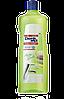 Cредство для уборки в ванной комнате на основе яблочного уксуса  Denkmit 1L