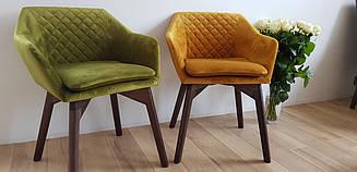 """Кресло """"Marion mini"""""""