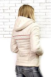 Куртка демісезонна Асоль