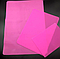 Силиконовый коврик для работы с эпоксидной смолой, А6, фото 2