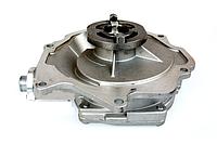 Вакуумна помпа Sprinter (208-412)--95- Vito2.3D-96-  Mercedes-Benz-0002303865-Германия Оригинал