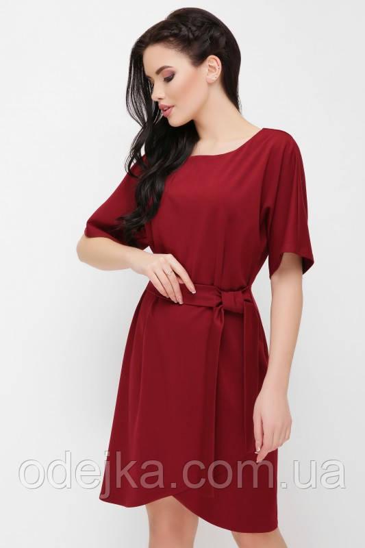 Платье Daniela PL-1619