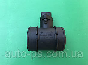 Расходомер воздуха (ДМРВ) Fiat Bravo 2.01998-2001 год.