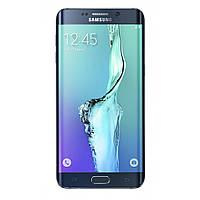 Samsung G928F Galaxy S6 edge+ 32GB (Black Sapphire) 3мес., фото 1